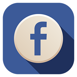 Facebook on m conciergerie