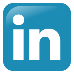 Linkedin On M Conciergerie